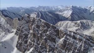 Фото 1 Альпы-Америк